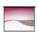 Imagen de Klip Xtreme KPS-302 - Pantalla de proyección