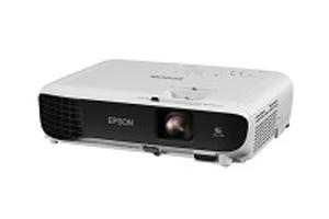 Imagen de Epson PowerLite X41+ - Proyector 3LCD