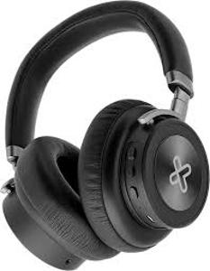 Imagen de Klip Xtreme - KWH-500 - Headphones