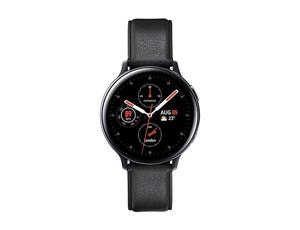 Imagen de Samsung - Reloj Inteligente - SM-R820NSKATPA Samsung