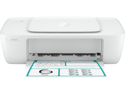 Imagen de HP - Workgroup printer  - Ink Advantage 1275