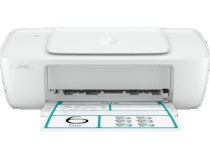 Imagen de HP - Workgroup printer - Ink Advantage 1275