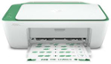Imagen de HP - Workgroup printer  - Ink Advantage 2375