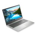 "Imagen de Dell Inspiron 3505 - Notebook - 15"""