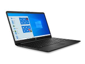 "Imagen de HP 15-gw0024la - Notebook - 15"""