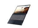 "Imagen de Lenovo IdeaPad S340-15API - Notebook - 15.6"""