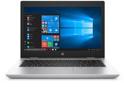 """Imagen de HP ProBook 640 G4 - Notebook - 14"""""""