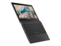 Imagen de Lenovo 100e Chromebook (2nd Gen) AST 82CD 11.6''