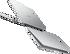"""Imagen de Huawei Matebook D15 - Notebook - 15.6"""""""
