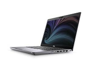 "Imagen de Dell Latitude 5410 - Ultrabook - 14"""