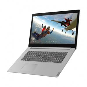 Imagen de Lenovo IdeaPad L340 - Notebook - 15.6''