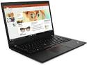 """Imagen de Lenovo ThinkPad T495 - Notebook - 14"""""""