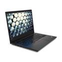 Imagen de Lenovo E14 Notebook 14''