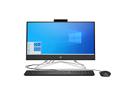 """Imagen de HPE 22-df0006la - All-in-one - Intel Core i3 1011U 22"""""""